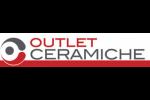 Outlet ceramiche