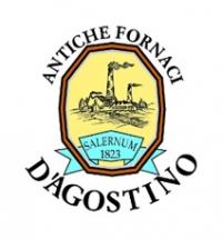 Antiche Fornaci D'Agostino