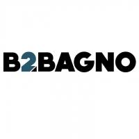 B2B BAGNO