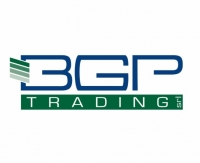 BGP TRADING