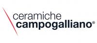 CAMPO GALLIGALLIANO