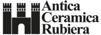 Antica Ceramica Rubiera