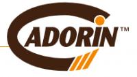 CADORIN