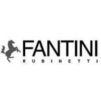Fantini Rubinetti