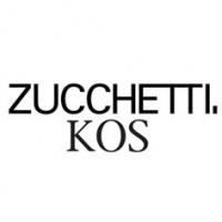ZUCCHETTI