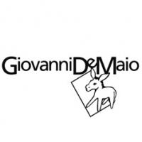 De Maio Giovanni