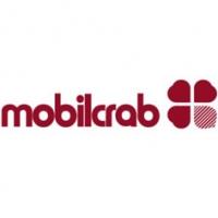 MOBILCRAB