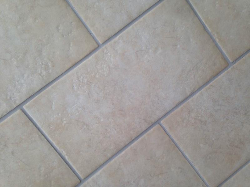 Outlet ceramiche le tavelle ischia beige pavimenti per
