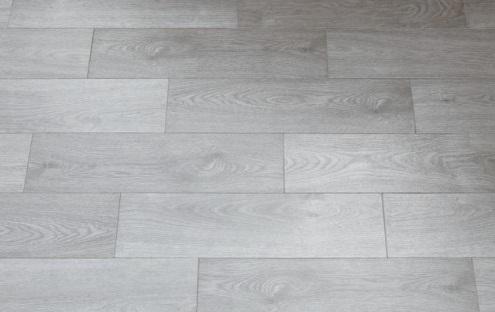 Outlet ceramiche ash grigio 18x62 pavimenti per esterni