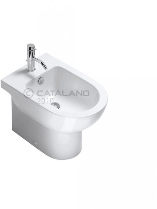 Catalano - Outlet Ceramiche