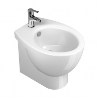 Catalano new light bidet terra 50x37